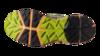 Кроссовки внедорожники Asics GEL- FUJISENSOR 3 G-TX Распродажа