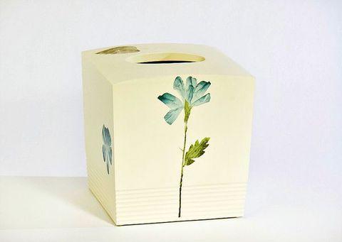 Ведро для мусора Spa Leaf от Croscill Living