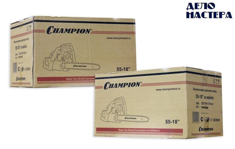 Упаковка 55-18