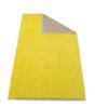 Полотенце 30x50 Cawo Instyle 494 желтое