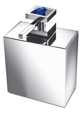 Дозатор для мыла 90501CRA Moonlight от Windisch