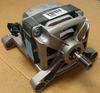 Электродвигатель (мотор) для стиральной машины Indesit (Индезит) / Ariston (Аристон) - 056962, 064552, 082324