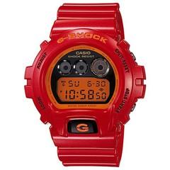 Наручные часы Casio DW-6900CB-4DS