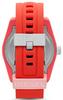 Купить Наручные часы Diesel DZ1627 по доступной цене