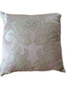 Элитная подушка декоративная Premiere розовая от Blumarine