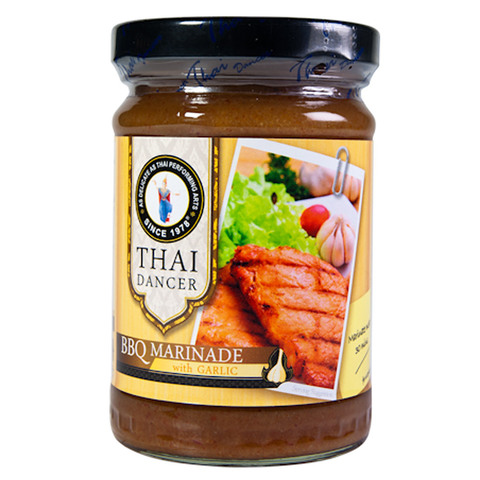 https://static12.insales.ru/images/products/1/1885/21456733/BBQ-Marinade-with-Garlic.jpg