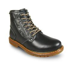 Ботинки #5 SHOIBERG