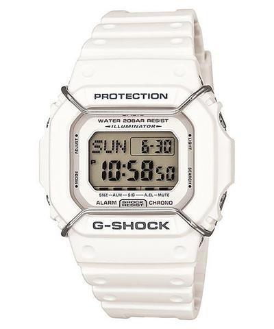 Купить Наручные часы Casio G-Shock DW-D5600P-7DR по доступной цене