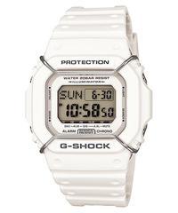 Наручные часы Casio DW-D5600P-7DR
