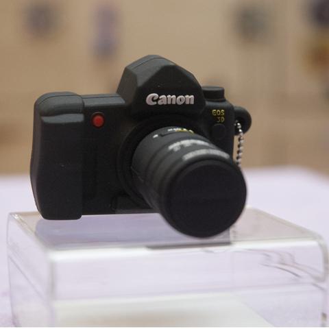 флешки-фотокамеры