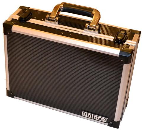 """Набор инструмента UniPro U-194 """"BASIC"""" 92 предмета"""