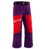 Брюки горнолыжные детские 8848 Altitude «FLUX» Purple