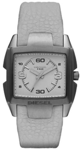 Купить Наручные часы Diesel DZ1630 по доступной цене