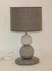 Элитная лампа настольная Сейя от Sporvil