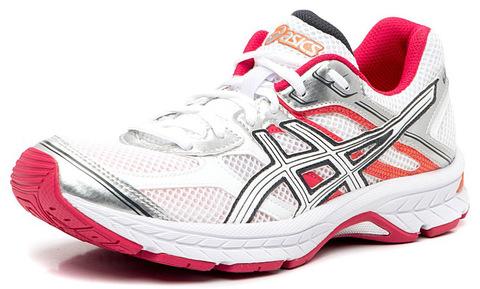 Кроссовки для бега женские Asics Gel Oberon 8
