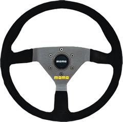 Руль MOMO Rally Mod 78
