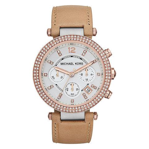 Купить Наручные часы Michael Kors MK5633 по доступной цене