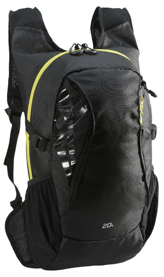 Рюкзак Asics Running Backpack