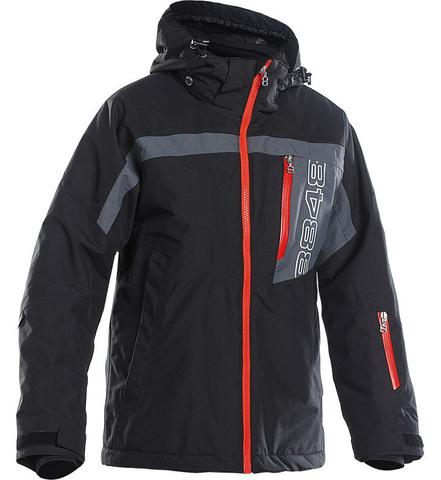 Куртка горнолыжная 8848 Altitude Coy детская