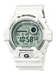 Наручные часы Casio G-8900A-7DR
