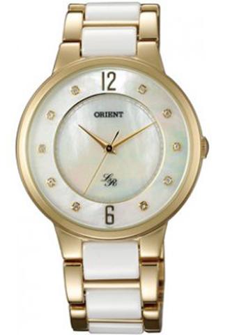 Купить Наручные часы Orient FQC0J004W0 по доступной цене