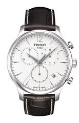 Наручные часы Tissot T063.617.16.037.00