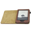 Чехол Skinbox Standart для Amazon Kindle 7 Brown Коричневый