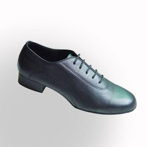 Рейтинговые туфли для мальчика арт.S&S