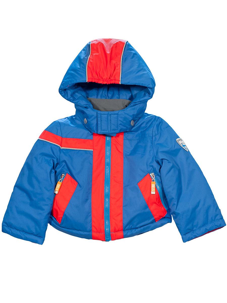 NELS куртка Roni 1336204/42-150