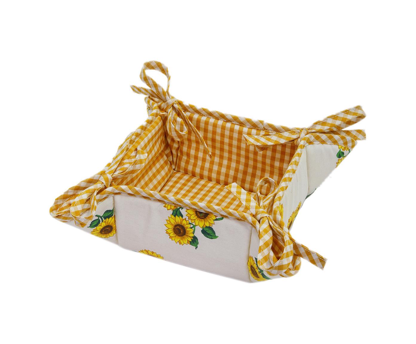 Хлебницы Хлебница 17х17 Old Florence Girasoli желтая hlebnitsa-girasoli-zheltaya-ot-old-florence-italiya.jpg