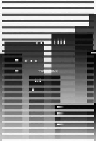 Фотообои (панно) Mr. Perswall Creativity P011101-4, интернет магазин Волео