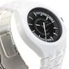 Купить Наручные часы Diesel DZ1645 по доступной цене