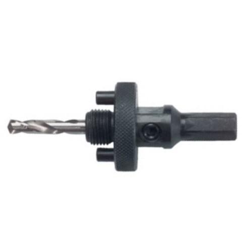 Адаптер для биметаллических коронок A2 ø32-210мм Ruko 106202