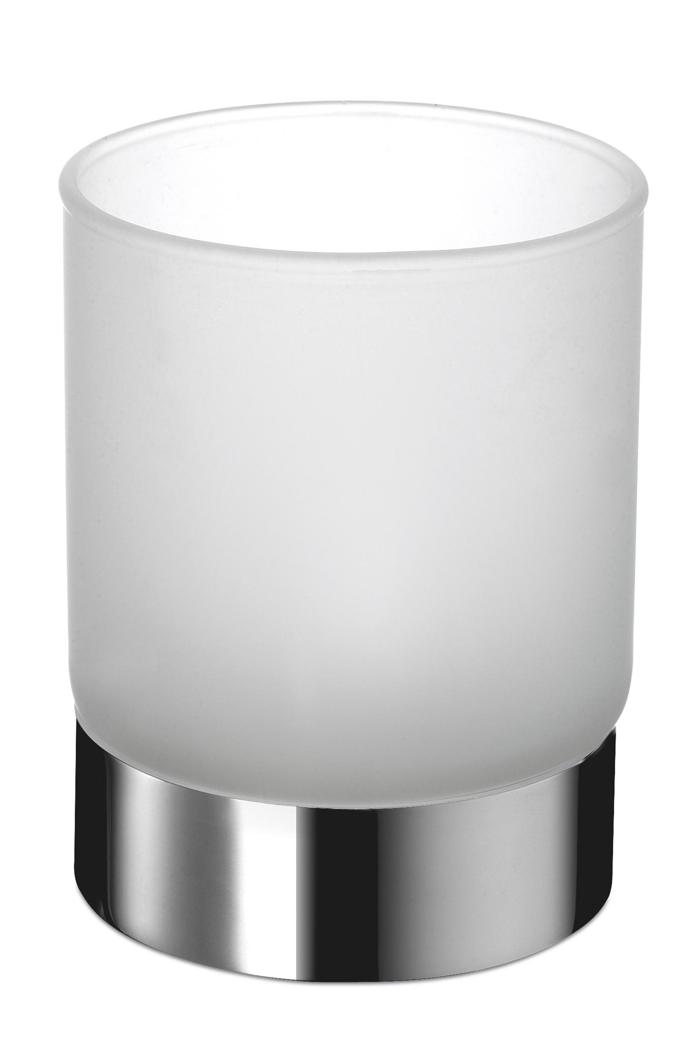 Стаканы для пасты Стакан на подставке Windisch 94124MCR Frozen Crystal stakan-na-podstavke-94124-frozen-crystal-ot-windisch-ispaniya.jpg