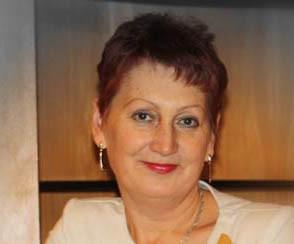 Василакий Ирина Родионовна консультирование родителей в детском саду возрастные особенности детей