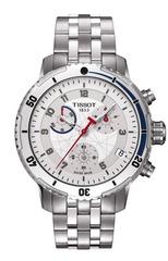 Наручные часы Tissot T067.417.11.017.00