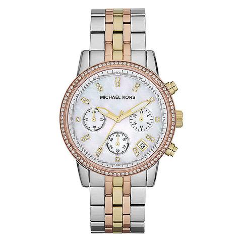 Купить Наручные часы Michael Kors MK5650 по доступной цене