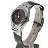 Купить Наручные часы Swatch YLS171 по доступной цене