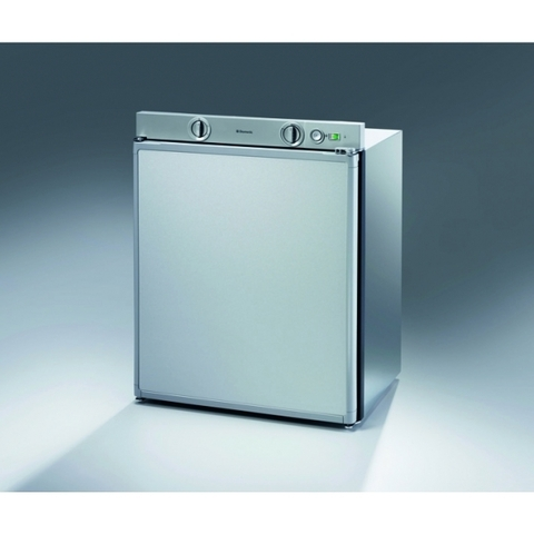 Автохолодильник Dometic RM 5310