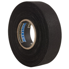 Лента для клюшек RENFREW CPM Gold Cloth Tape 24мм х 50м