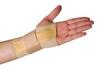 Шина на лучезапястный сустав (короткая) (правая/левая)