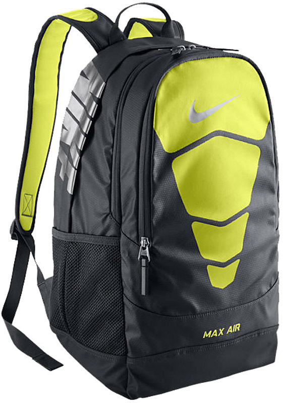 Рюкзак Nike Max Air Backpack