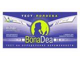 Тест для определения беременности BonaDea