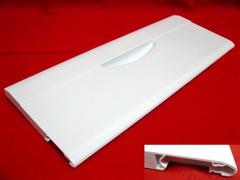 Откидная панель ящика морозильной камеры холодильникеа АТЛАНТ 301540103800