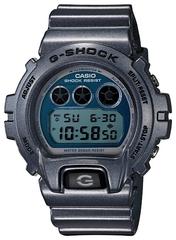 Наручные часы Casio DW-6900MF-2DR