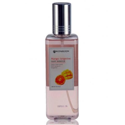 https://static12.insales.ru/images/products/1/1930/34891658/mango_parfume.jpg
