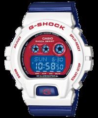 Наручные часы Casio GD-X6900CS-7DR
