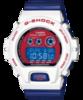 Купить Наручные часы Casio GD-X6900CS-7DR по доступной цене