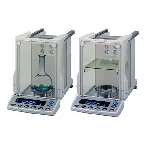 Микровесы A&D BM-300