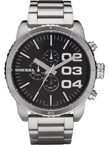 Купить Наручные часы Diesel DZ4209 по доступной цене